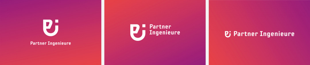 Logo Partner Ingenieure